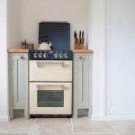 Broadoak Joinery & Carpentry, Bridport - Bespoke Kitchen