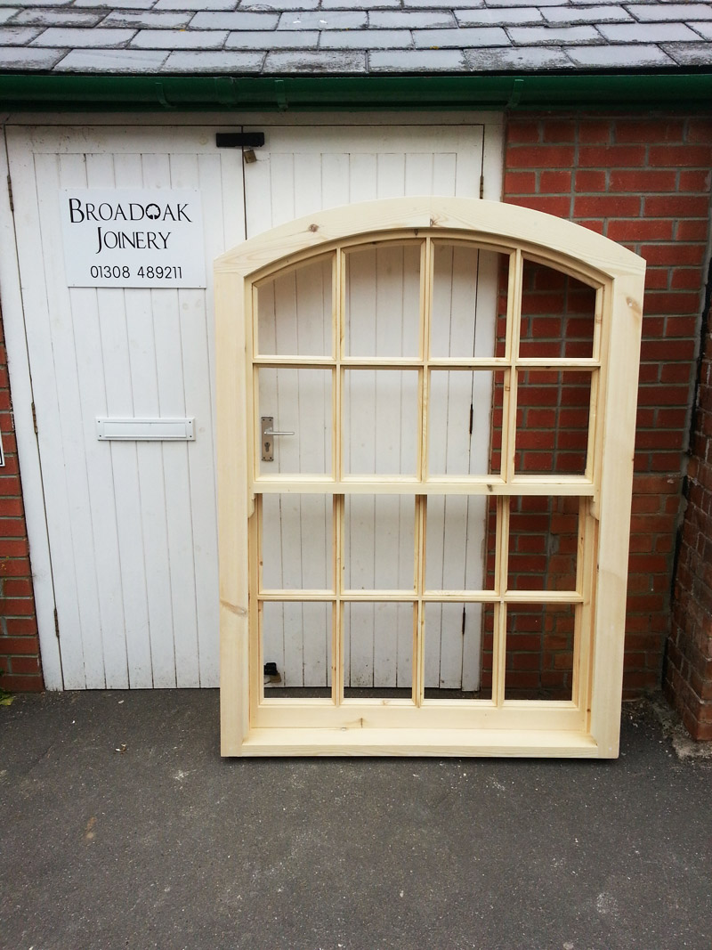 bespoke-window