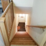 wooden-stairs-down