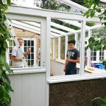 conservatory-broad-oak-joinery