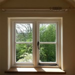 cornstore-window-broad-oak-joinery