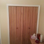 cupboard-2-broad-oak-joinery