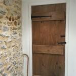 door-2-broad-oak-joinery