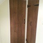 door-3-broad-oak-joinery