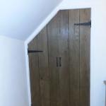 door-5-broad-oak-joinery