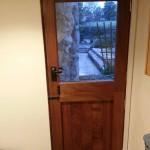 door-6-broad-oak-joinery