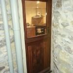 door-broad-oak-joinery