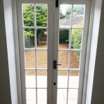 double-door-broad-oak-joinery