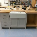 kitchen-cabinets-broad-oak-joinery