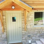 porch-broad-oak-joinery