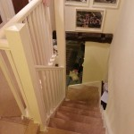 stairs-broad-oak-joinery