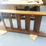 steps-broad-oak-joinery