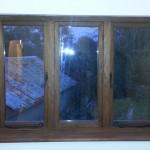 window-broad-oak-joinery