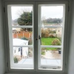 window-double-broad-oak-joinery