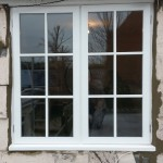 window-exterior-broad-oak-joinery