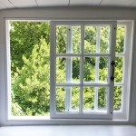 window-interior-2-broad-oak-joinery