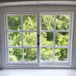 window-interior-3-broad-oak-joinery