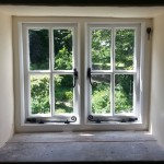 window-interior-broad-oak-joinery