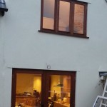 windows-broad-oak-joinery