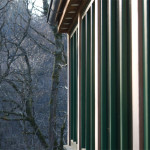 Burrowshot Exterior Windows Broadoak Joinery