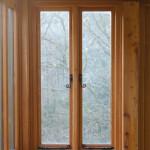 Burrowshot Window Interior Broadoak Joinery