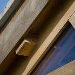 Morcombelake Bridport Detail Windows Broadoak Joinery