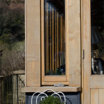 Morcombelake Bridport Window Row Broadoak Joinery