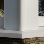Musbury Window Detail Broadoak Joinery