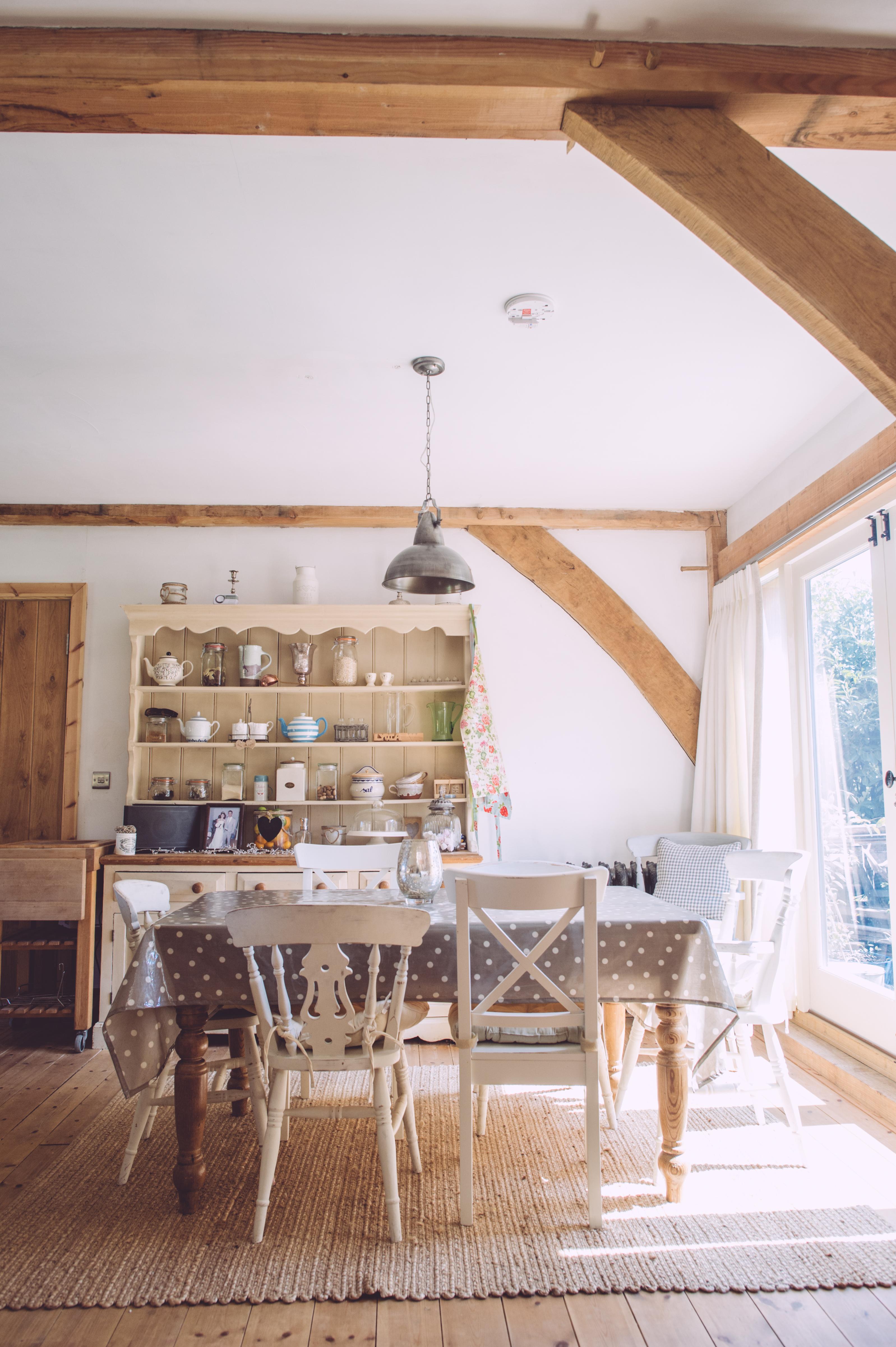 Bespoke Kitchen by Broadopak Joinery Bridport