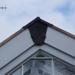 Weymouth Conservatory Apex Broadoak Joinery