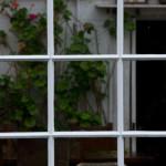 Weymouth Conservatory Greenhouse Broadoak Joinery