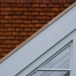 Weymouth Conservatory Juxtapose Broadoak Joinery