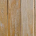 Whitchurch Farmhouse Porch Panel Aging Broadoak Joinery Bridport