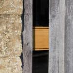 chideock barn broadoak joinery