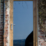 chideock barn door broadoak joinery