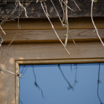 chideock barn window detail broadoak joinery