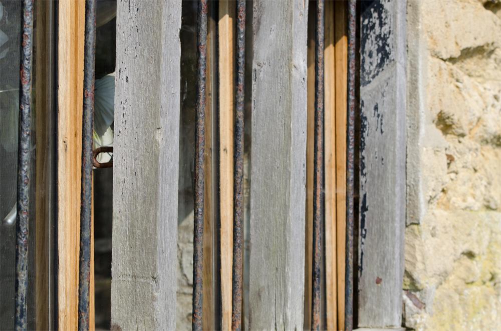 chideock barn windows broadoak joinery
